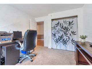 Photo 8: 314 1200 PACIFIC Street in Coquitlam: North Coquitlam Condo for sale : MLS®# R2609528