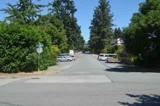 Photo 12: 2801 GORDON Avenue in Surrey: Crescent Bch Ocean Pk. House for sale (South Surrey White Rock)  : MLS®# R2603059