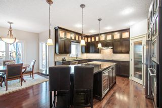Photo 6: 526 High Park Court NW: High River Detached for sale : MLS®# A1052323