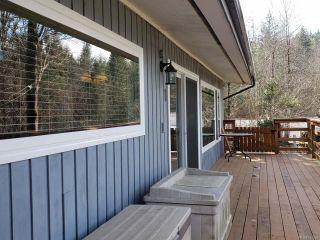 Photo 19: 8397 Faber Rd in PORT ALBERNI: PA Sproat Lake House for sale (Port Alberni)  : MLS®# 834459