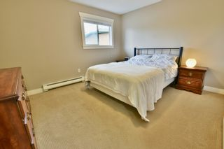 Photo 14: 18361 59A Avenue in Surrey: Cloverdale BC House for sale (Cloverdale)  : MLS®# R2373873