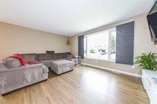 Photo 8: 39 Sage Crescent in Winnipeg: Crestview Residential for sale (5H)  : MLS®# 202123249