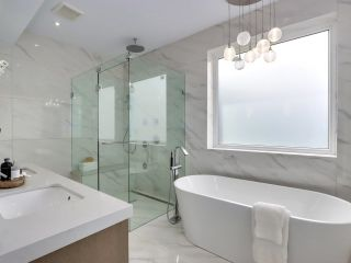 Photo 15: 3105 W 24TH Avenue in Vancouver: Dunbar House for sale (Vancouver West)  : MLS®# R2613057