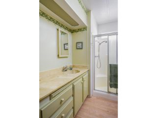Photo 18: OCEANSIDE Manufactured Home for sale : 2 bedrooms : 200 N El Camino Real #80