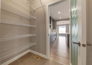 Photo 19: 203 Crestridge Hill SW in Calgary: Crestmont Detached for sale : MLS®# A1105863