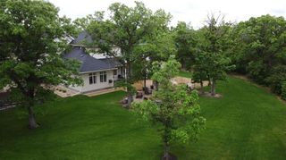 Photo 4: 21 Victory Bay in Grunthal: R16 Residential for sale : MLS®# 202013081