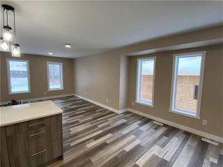 Photo 13: 85 Daisy Street in Gunton: R12 Residential for sale : MLS®# 202108304