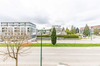 Photo 23: 304 469 W KING EDWARD Avenue in Vancouver: Cambie Condo for sale (Vancouver West)  : MLS®# R2604100