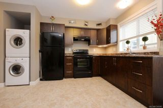 Photo 17: 3352 Piper Rd in Langford: La Happy Valley House for sale : MLS®# 724540