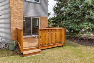 Photo 26: 24 Coachway Green SW in Calgary: Coach Hill Row/Townhouse for sale : MLS®# A1104483