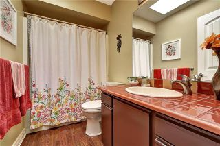 Photo 13: 3505 Witt Place: Peachland House for sale : MLS®# 10183248