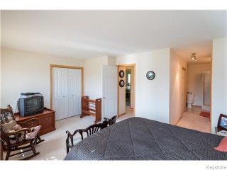 Photo 11:  in Anola: Springfield Residential for sale (R04)  : MLS®# 1618568