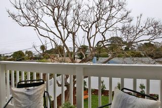 Photo 46: POINT LOMA House for sale : 4 bedrooms : 735 Temple St in San Diego