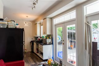 Photo 18: 309 LORING Street in Coquitlam: Coquitlam West House for sale : MLS®# R2598279