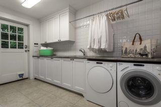 Photo 16: 3893 W 14TH Avenue in Vancouver: Point Grey House for sale (Vancouver West)  : MLS®# R2270836
