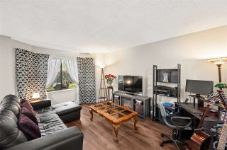 "Photo 7: 124 7337 140 Street in Surrey: East Newton Townhouse for sale in ""NEWTON PARK II"" : MLS®# R2541828"