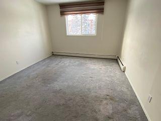 Photo 22: 206 10023 164 Street in Edmonton: Zone 22 Condo for sale : MLS®# E4247123