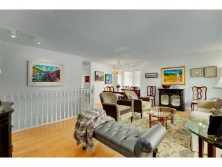 Photo 6: 6224 LONGMOOR Way SW in Calgary: Lakeview House for sale
