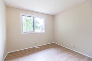 Photo 21: 331 Edgehill Drive NW in Calgary: Edgemont Detached for sale : MLS®# A1140206