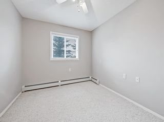 Photo 16: 213 5000 Somervale Court SW in Calgary: Somerset Apartment for sale : MLS®# A1128519