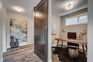 Photo 3: 251 West Grove Point SW in Calgary: West Springs Detached for sale : MLS®# A1056833