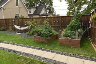 Photo 40: 11 Fifth Avenue in Winnipeg: Residential for sale (2D)  : MLS®# 202120535