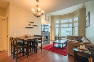 Photo 7: 405 46021 SECOND Avenue in Chilliwack: Chilliwack E Young-Yale Condo for sale : MLS®# R2177671