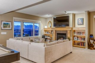 Photo 22: 200 Gleneagles View: Cochrane Detached for sale : MLS®# A1073080
