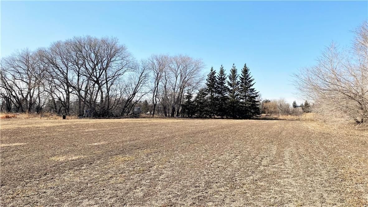 Main Photo: Mariner's Way in East St Paul: Vacant Land for sale : MLS®# 202106288