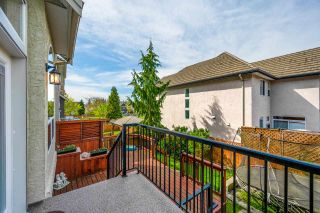 Photo 19: 15469 34A Avenue in Surrey: Morgan Creek House for sale (South Surrey White Rock)  : MLS®# R2572471