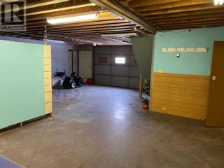 Photo 10: 3902 38 AVENUE in Whitecourt: Industrial for sale : MLS®# A1077144