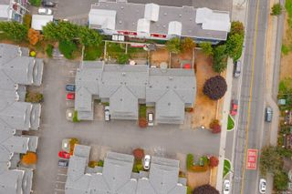 Photo 44: 117 2723 Jacklin Rd in : La Langford Proper Row/Townhouse for sale (Langford)  : MLS®# 885640