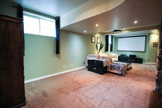 Photo 28: 38 Brittany Drive in Winnipeg: Residential for sale (1G)  : MLS®# 202104670