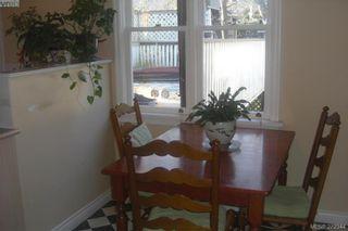 Photo 10: 1650 Hampshire Rd in VICTORIA: OB North Oak Bay House for sale (Oak Bay)  : MLS®# 524975