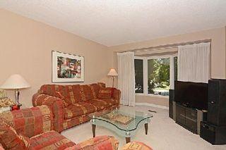 Photo 14: 157 Fincham Avenue in Markham: Markham Village House (2-Storey) for sale : MLS®# N3005634