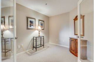 "Photo 11: 116 285 NEWPORT Drive in Port Moody: North Shore Pt Moody Condo for sale in ""BELCARRA AT NEWPORT VILLAGE"" : MLS®# R2131028"