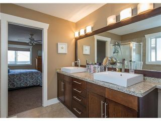Photo 30: 34 CHAPALA Court SE in Calgary: Chaparral House for sale : MLS®# C4108128