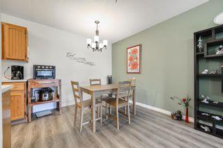 Photo 5: 102 3611 145 Avenue in Edmonton: Zone 35 Condo for sale : MLS®# E4245282