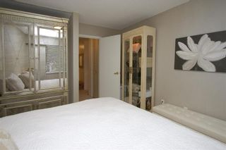 Photo 9: 103 1844 7TH AVENUE in Vancouver West: Home for sale : MLS®# R2006568