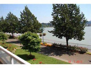 Photo 19: 202 12 K DE K Court in New Westminster: Quay Home for sale ()  : MLS®# V1018751