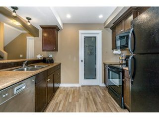 """Photo 13: 21 46778 HUDSON Road in Sardis: Promontory Townhouse for sale in """"COBBLESTONE TERRACE"""" : MLS®# R2235852"""