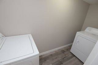 Photo 16: 94 Cheever Street in Hamilton: House for rent : MLS®# H4048625