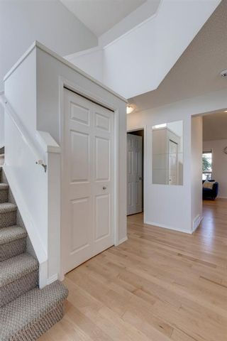 Photo 6: 86 Harvest Gold Circle NE in Calgary: Harvest Hills Detached for sale : MLS®# A1143410