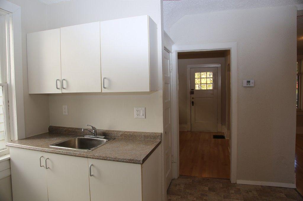 Photo 20: Photos: 496 Stiles Street in Winnipeg: Wolseley Single Family Detached for sale (West Winnipeg)  : MLS®# 1527832