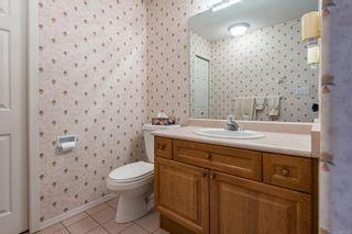 Photo 23: 101 2970 Cliffe Ave in : CV Courtenay City Condo for sale (Comox Valley)  : MLS®# 872763