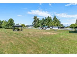 Photo 36: 34129 YORK Avenue in Mission: Mission BC House for sale : MLS®# R2598957