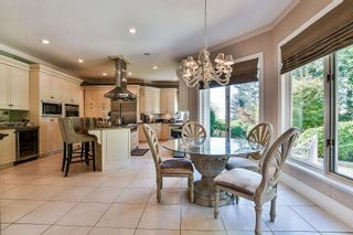 Photo 8: 3030 PLATEAU Boulevard in Coquitlam: Westwood Plateau House for sale : MLS®# R2120042