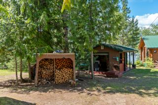 Photo 55: Lot 2 Queest Bay: Anstey Arm House for sale (Shuswap Lake)  : MLS®# 10232240