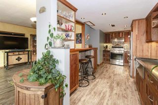 """Photo 10: 1063 OLD LILLOOET Road in North Vancouver: Lynnmour Condo for sale in """"Lynnmour West"""" : MLS®# R2518020"""