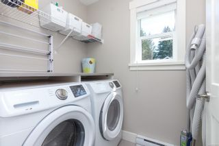 Photo 17: 3401 Jazz Crt in : La Happy Valley Row/Townhouse for sale (Langford)  : MLS®# 872683